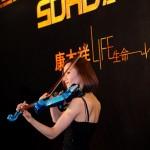 上海東海 (11)