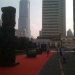 上海藝博展 (5)
