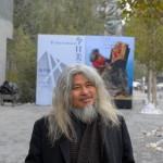 北京展 (1)